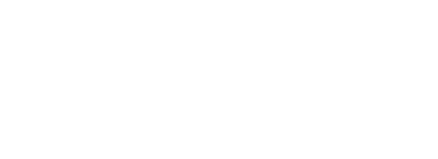 Parkdale Community Legal Services